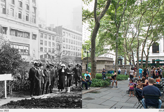 interactive-photo-series-compares-nyc-past-and-present-006