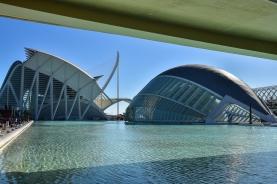 Valencia, 2015